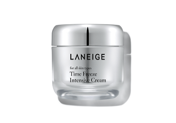 Laneige-Time-Freeze-Intensive-Cream