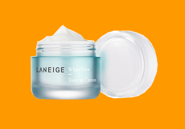 Laneige-White-Dew-Tone-up-Cream