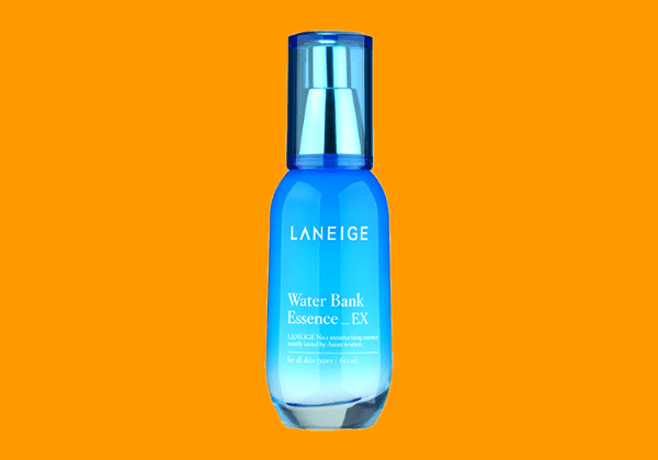 Laneige-Water-Bank-Essence-EX